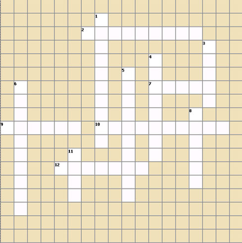 crossword1