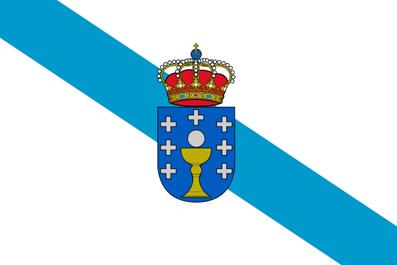 Traducteur galicien